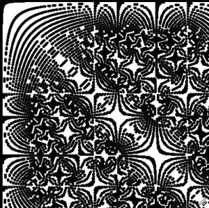 aliasing_black_hyperbolas