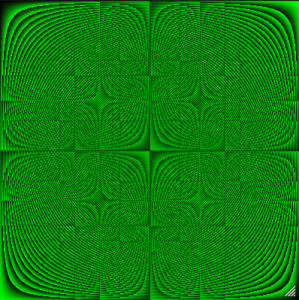 aliasing_hyperbolas_green_small