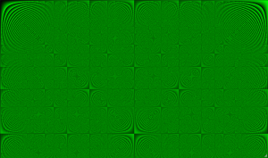 aliasing_green_hyperbolas_large