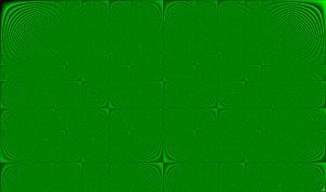 aliasing_green_hyperbolas_large