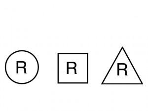 r_tri