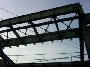 railings_a