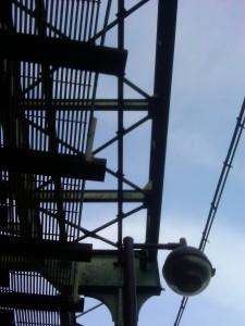 railings_b