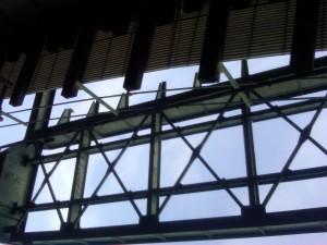 railings_c