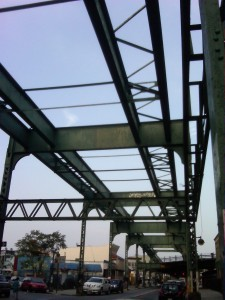 railings_d