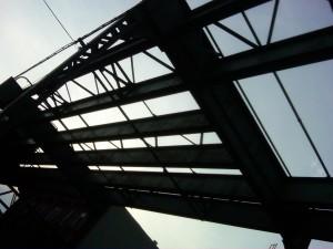 railings_e